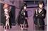Fanfics / Fanfictions de Yahari Ore no Seishun Love Comedy wa Machigatteiru