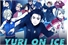 Fanfics / Fanfictions de Yuri!!! on Ice