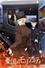 Fanfics / Fanfictions de Yuukoku no Moriarty (Moriarty the Patriot)