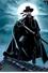 Fanfics / Fanfictions de Zorro