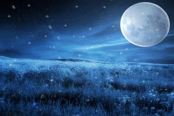 POEMAS SIDERALES ( Sol, Luna, Estrellas, Tierra, Naturaleza, Galaxias...) - Página 25 Fanfiction-animes-naruto-luar-no-amanhecer-287185,050720111309