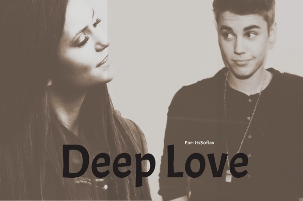 Hist ria deep love justin bieber cap tulo 9 hist ria for Justin bieber caracteristicas