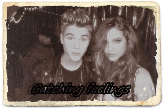 Hist ria catching feelings hist ria escrita por pxjasmin for Justin bieber caracteristicas