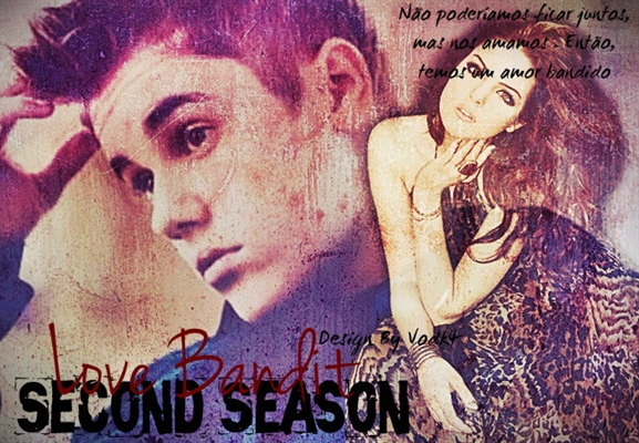 fanfic juntos e misturados second season