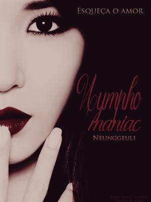 Fanfic / Fanfiction Nymphomaniac