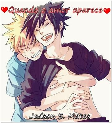 Sexo Gay Cartoon Naruto E Companhia Fazendo Sexo