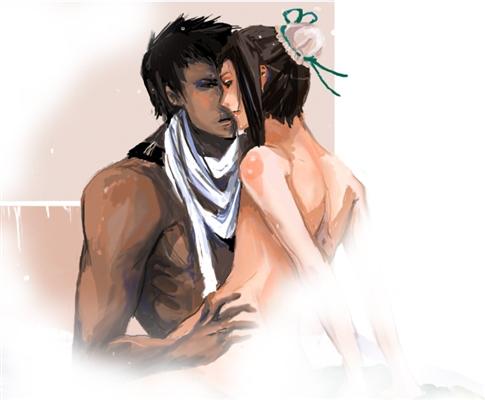 Zabuza Gay 115