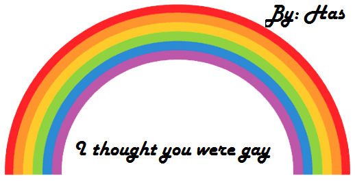 gay bar 90071