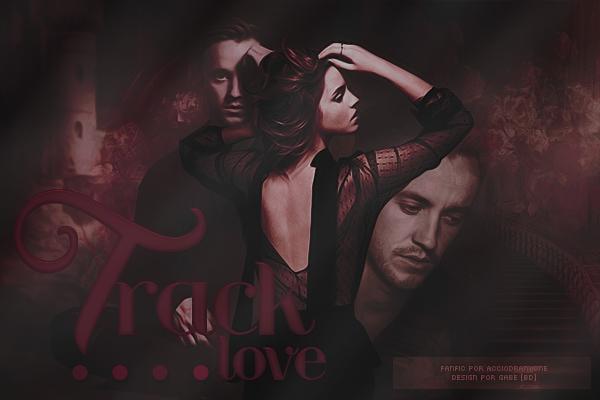 Fanfic / Fanfiction Track Love