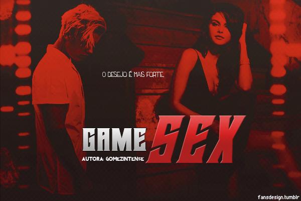 Justin bieber sex game