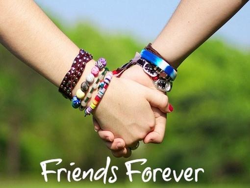 fanfiction-amor-doce-friends-forever-5866550-280620161919.jpg