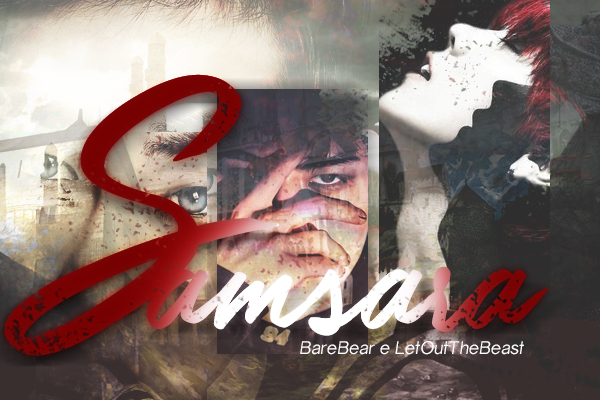 Fanfic / Fanfiction Samsara