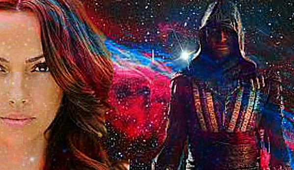 Fanfic / Fanfiction Percy Jackson - O Herói Primordial