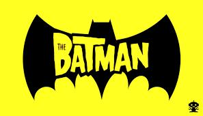 Fanfic / Fanfiction Batman: O morcego, a Ladra e o Policial