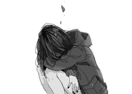 Fanfic / Fanfiction (Castiel)Bullying - um pedido de socorro