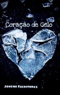 Fanfic / Fanfiction Coração de gelo.