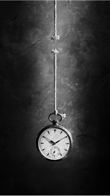 Fanfic / Fanfiction Deadline - (Interativa)