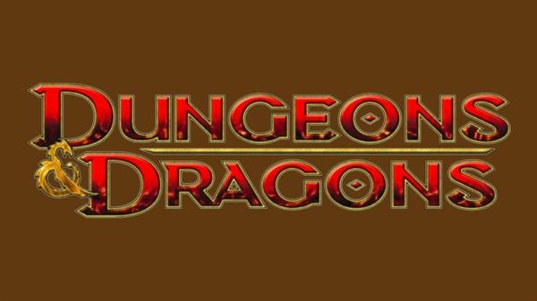 Fanfic / Fanfiction Dungeons and Dragons: Crônicas de Gorfiden