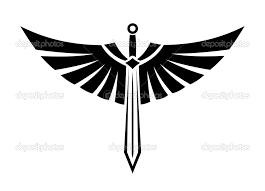 Fanfic / Fanfiction Espada Sombia (Dark Sword)