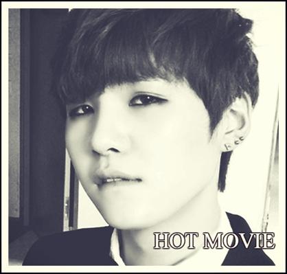 Fanfic / Fanfiction Hot Movie (Imagine Hot Suga)