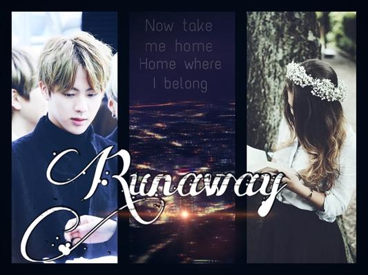 Fanfic / Fanfiction Runaway