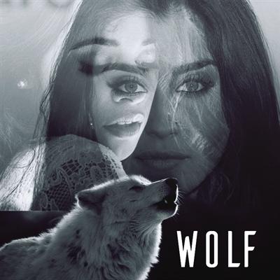 Fanfic / Fanfiction Wolf