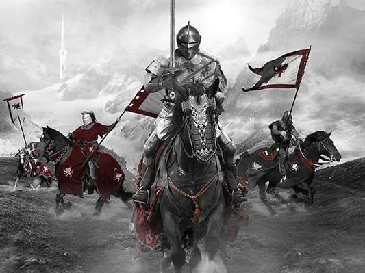 Fanfic / Fanfiction Cavaleiros Áureos