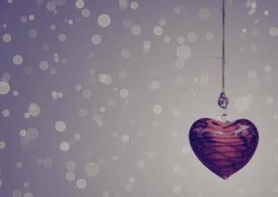 Fanfic / Fanfiction Inesquecível amor