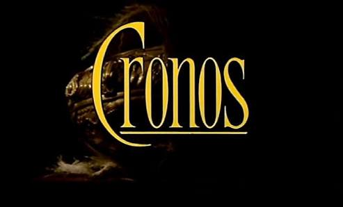 Fanfic / Fanfiction Filha de Cronos;neta de Ares