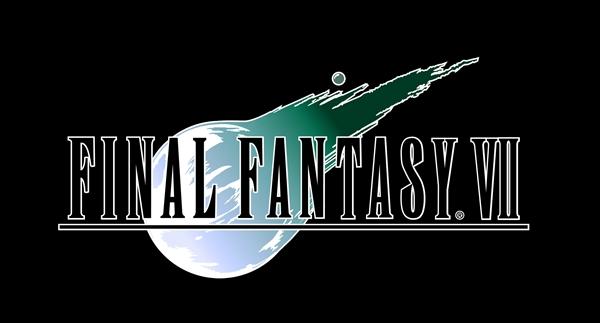 Fanfic / Fanfiction Final Fantasy VII - (Hentai Games)