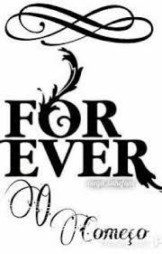 Fanfic / Fanfiction Forever - O Começo