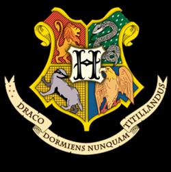 Fanfic / Fanfiction Harry Potter-o crossover mais loko do país segunda temporada