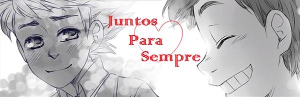 Fanfic / Fanfiction Juntos para sempre