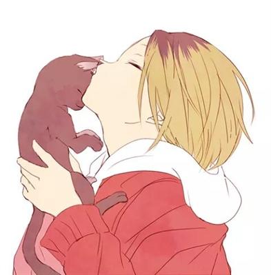 Fanfic / Fanfiction Muitos beijinhos