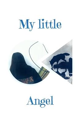 Fanfic / Fanfiction My little angel
