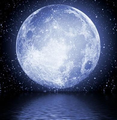 Fanfic / Fanfiction Não é difícil imaginar um planeta chamado ouriço