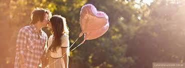 Fanfic / Fanfiction O amor enxuga as lágrimas 2 temporada