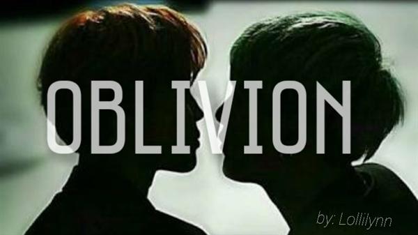 Fanfic / Fanfiction Oblivion - Yoonmin