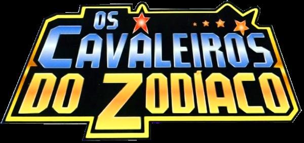 Fanfic / Fanfiction Os Cavaleiros Do Zodíaco(interativa)