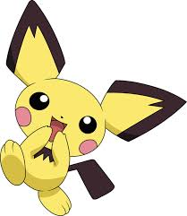 Fanfic / Fanfiction Pokémon o inicio da minha jornada!(Interativa)