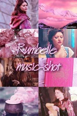 Fanfic / Fanfiction Rumbelle music-shot