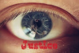 Fanfic / Fanfiction Justice Temporada 1