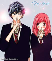 Fanfic / Fanfiction Teen's Loves