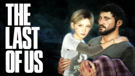 Fanfic / Fanfiction The Last Of Us, O Novo Começo