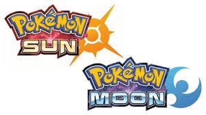 Fanfic / Fanfiction Uma aventura em sun e moon