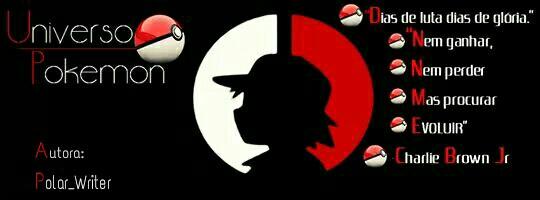 Fanfic / Fanfiction Universo Pokémon