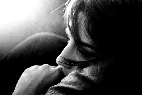 Fanfic / Fanfiction Vivendo a solidão