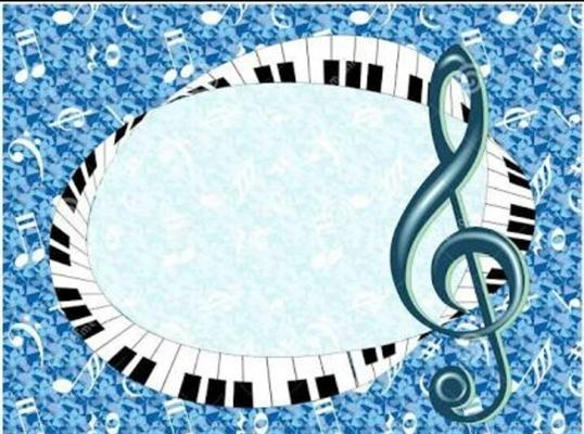 Fanfic / Fanfiction A competição musical