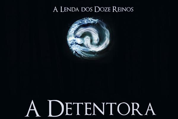 Fanfic / Fanfiction A Detentora