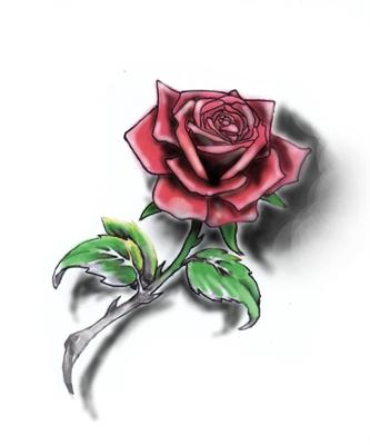 Fanfic / Fanfiction A Flor que Desabrocha no Inverno